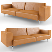Leolux LX688 Sofa