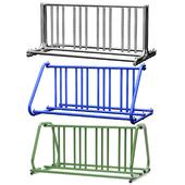 Commercial Bike Rack (Set 1)