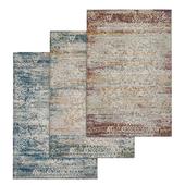 Carpets Set 9