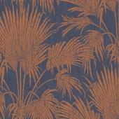 Wallpaper Casadeco Belle Epoque Josephine Foil