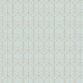 Wallpaper Casadeco Belle Epoque Filament