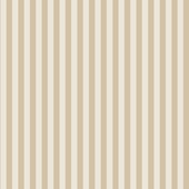 Wallpaper Casadeco Belle Epoque Partition