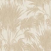 Wallpaper Casadeco Belle Epoque Josephine Mat