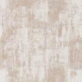Wallpaper Casadeco Nuances Workshop