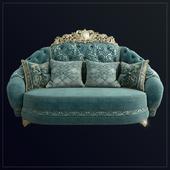 Sofa Arredamenti  ITALIA