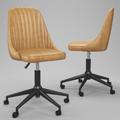 Office_Chair_20