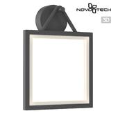 Светильник ландшафтный светодиодный NOVOTECH 358060 ROCA