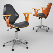 Office_Chair_21