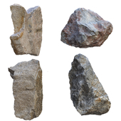 Rock_Камни