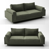 Cloud - Modular Sofa