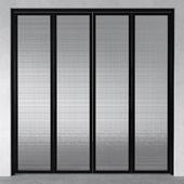 Doors_set_04