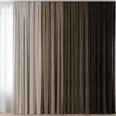 Curtains 22