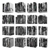 Books (150 pieces) 3-9-3