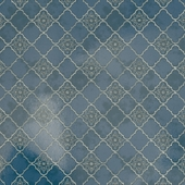 плитка Арабеска фабрика Mira-Ceramic