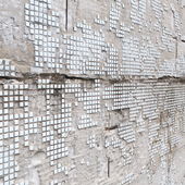 Поврежденная стена_1