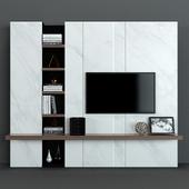 Cabinet_TV # 20
