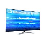 LG Nano Cell Tv 8K