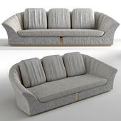 Giorgio Collection Passion Sofa