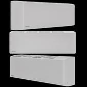 Toshiba_RAS-07S3KHS-EE air conditioner