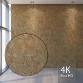 Decorative plaster 882
