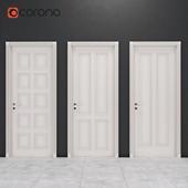 Classic door's collection 2