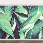 WALLSTREET / wallpapers / GreenDay 3