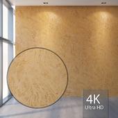 Decorative Plaster 927