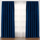 Curtains 04