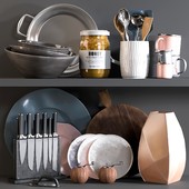 Kitchen Accessories 13