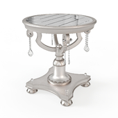 Cornelio Cappellini 605 coffe table