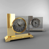 Desktop_clock_set