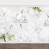WALLSTREET / wallpapers / La Fioritura 26