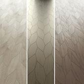 Паркет Finex деревянная плитка МАГЛИОНЕ