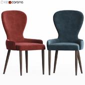 Deephouse Chamonix Chair