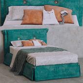 Кровать Tomasella Amami