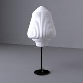 VIOKEF Table Light BOHO
