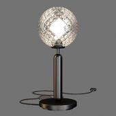 Nuura: Table Lamp - Miira Optic (03530223)