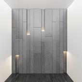 Wall-panel-01