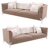Sofa jamboree