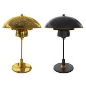 Whitman_Desk_Lamp