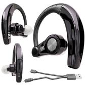 TWS Wireless Headphones