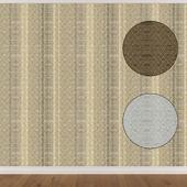 Wallpaper Seth 351 (3 colors)