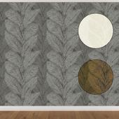 Wallpaper Seth 352 (3 colors)