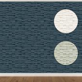 Wallpaper Seth 354 (3 colors)