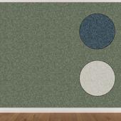 Wallpaper Seth 355 (3 colors)
