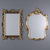 Andrea_Fanfani_srl_Accessorizes_mirror