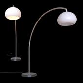 Royal Botania 60t Floor Lamp