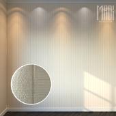 AS Creation 2324-41 - 7-8K Wallpaper