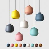 Miniforms lamp KIKI