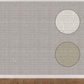 Seth 361 wallpaper (3 colors)